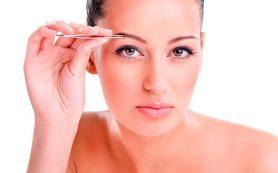 6 мифов о красоте, которые можно почерпнуть из глянцевых журналов