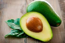 5 бьюти-средств с авокадо
