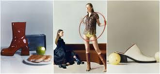 Как молодой бренд обуви Nodaleto завоевал сердца модниц