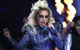 Леди Гага: биография и гламурные образы поп-принцессы