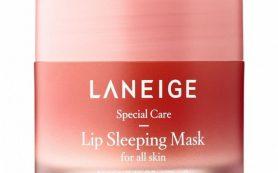 Свежесть и сияние: почему вам нужно познакомиться с корейской косметикой Laneige на основе воды?
