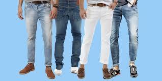 Повседневная одежда для мужчин