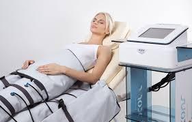 Итальянские косметологические аппараты от Beauty Systems