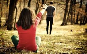 5 женских привычек, которые ведут к разрыву отношений