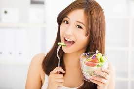 Азиатская диета: что важно знать о системе питания с большим выбором продуктов
