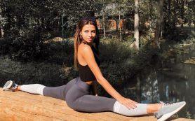 Самира Мустафаева о красоте и любимых косметических средствах