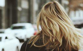 ТОП-5 методов пересадки волос и их эффективность