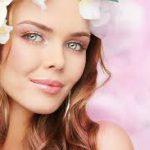 Весеннее сияние кожи: сыворотки и не только они