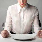 Вопрос эксперту: голодание — польза или вред?
