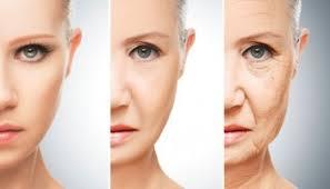 Этапы старения кожи и как их можно замедлить