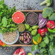 Clean Eating : что такое «чистое питание», как и зачем учиться его придерживаться?