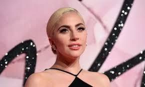 Леди Гага анонсировала собственную марку косметики — и вот почему вам стоит ждать запуска