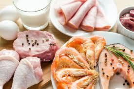 Белковая диета для похудения: преимущества и недостатки