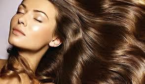 Как сделать волосы здоровыми и красивыми