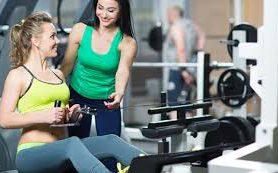 Хотелось бы, чтобы было как можно больше хорошего и разного (психологическая мотивация занятий фитнесом) Источник: https://www.myjane.ru/articles/text/?id=368