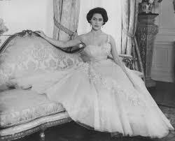 7 модных секретов принцессы Маргарет, которые нужно знать каждой девушке