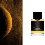 Парфюмерный гардероб: 5 ароматов для прохладных вечеров