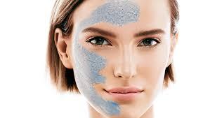 Пилинг кожи: 5 главных вопросов косметологу