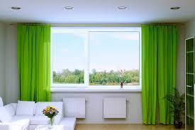 Ремонт и утепление: как решить проблему с пластиковыми окнами?