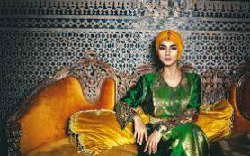 От омолаживающего чая до хаммама: секреты красоты марокканских женщин