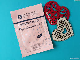 Средства для выходных: 5 тканевых масок