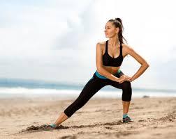 Как повысить эффективность занятий фитнесом?