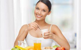 Овсяная диета для похудения и очищения организма от Ксении