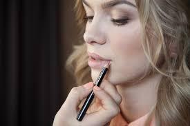 Секреты повседневного макияжа
