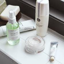 Skincare Diet — новый тренд для бьютиголиков