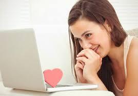 «Плюсы» и «минусы» интернет-знакомств
