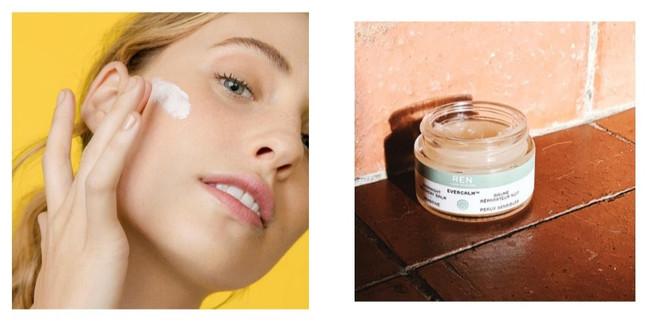 Ускользающая красота: как бьюти-бренды меняют упаковку ради экологии