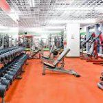 Что раздражает при посещении фитнес-клуба и как с этим бороться