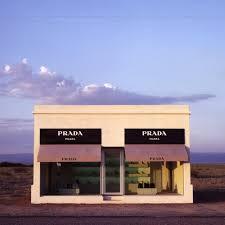 Prada подписали «зеленый» кредит