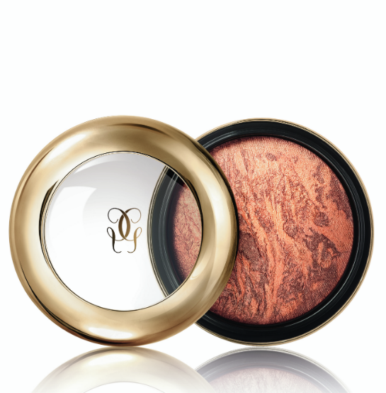 Magnetic Glam: новая яркая коллекция макияжа Guerlain