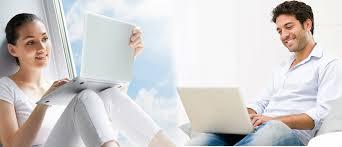 Виртуально-реальная жизнь, или Шесть видов мужчин, встречающихся в Интернетевиды, мужчины, интернет