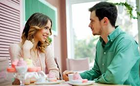 7 причин для свиданий с «женатиком»