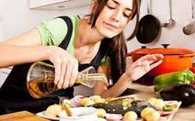 Как начать готовить с удовольствием и стать гуру кулинарии
