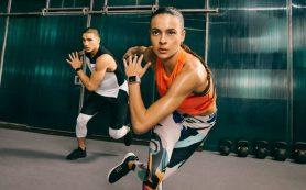 9 приложений для тех, кто заботится о своем физическом здоровье