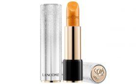 Звездная пыль: мерцающие новинки макияжа Lancôme