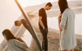 Совет психолога: как правильно расстаться