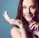 Как выбрать свой парфюм
