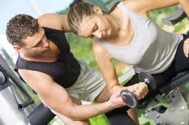 Индивидуальная фитнес–программа, или Как отличить профессионализм от халтуры