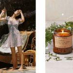 Как предотвратить простуду ароматерапией