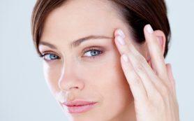 5 веских причин срочно записаться к косметологу