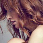 Окрашивание волос в домашних условиях: советы эксперта