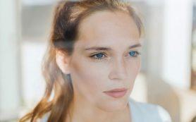 Пять секретов дневного макияжа: советы визажиста