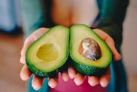 Авокадо: все о свойствах фрукта