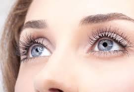Зеркало здоровья: о каких болезнях могут рассказать ваши глаза
