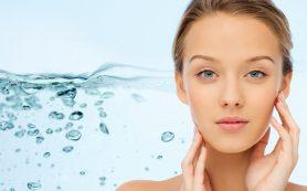 Оксидативный стресс: что это такое, и почему он опасен для вашей кожи