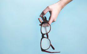 Советы остеопата: 15 эффективных упражнения для хорошего зрения